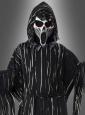 Heulender Horror Halloween Robe für Kinder