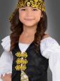 Pirate Girl Pretty Scoundrel