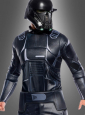Star Wars Deluxe Death Trooper Adult