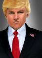 Donald Trump Verkleidungs-Set USA