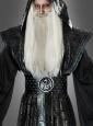 Black Sorcerer Costume