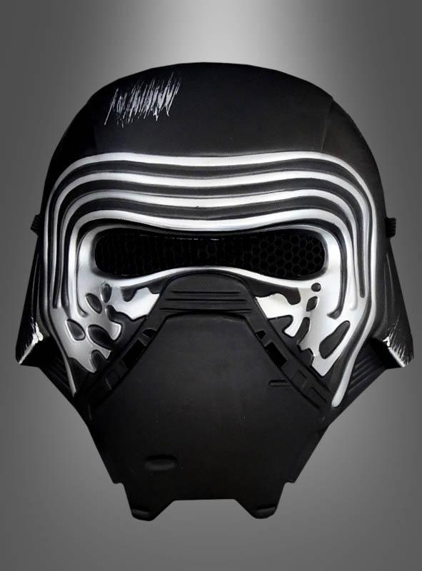 Kylo Ren Star Wars Child