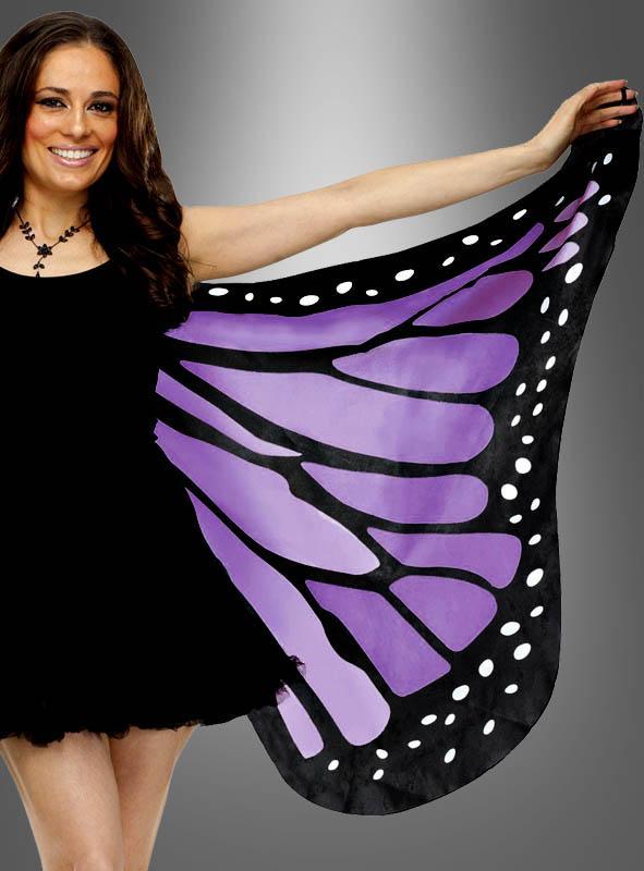 Butterfly Wings Adult