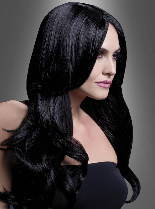Khloe Long Hair Wig Blonde