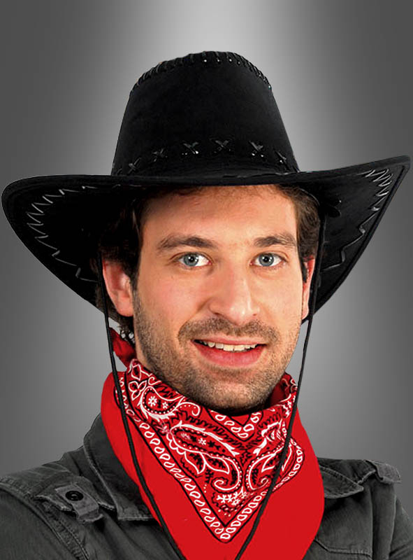Cowboy Hat for Women and Men
