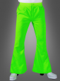 Neon Men Flares