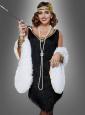 Deluxe 20s Fashion Fabulous Flapper