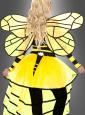 Sexy Bee Costume Maya