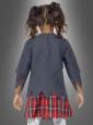 Undead School Girl Children
