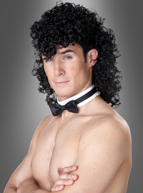 Strippers Wig for Men