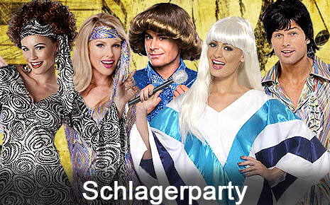 70s Disco Dancing Queen Costumes Wigs and Accessories