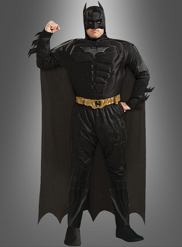 batman the dark knight bei. Black Bedroom Furniture Sets. Home Design Ideas